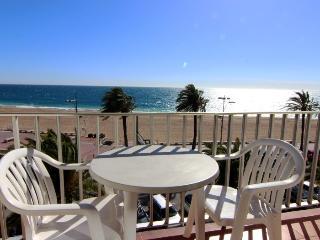 1 bedroom Condo with Television in Lloret de Mar - Lloret de Mar vacation rentals