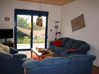 Nice House with Internet Access and Dishwasher - Kritinia vacation rentals