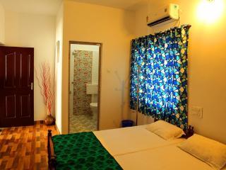 HeatherHolidayHomes - Kochi vacation rentals
