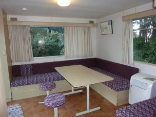 2 bedroom Caravan/mobile home with Internet Access in Elne - Elne vacation rentals