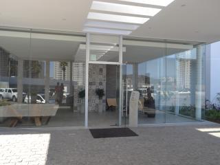 La Serena furnished  apartment rental - Coquimbo vacation rentals