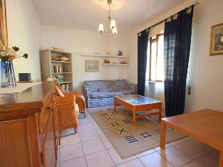 Comfortable 2 bedroom House in Montignoso - Montignoso vacation rentals