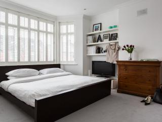 Hardinge Road - London vacation rentals