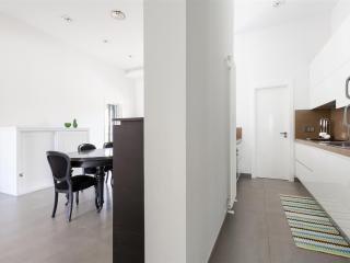 Comfortable 4 bedroom Vacation Rental in Monteroni di Lecce - Monteroni di Lecce vacation rentals