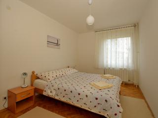 Near the lakes and the bus stop apartment Zorica - Plitvice Lakes National Park vacation rentals