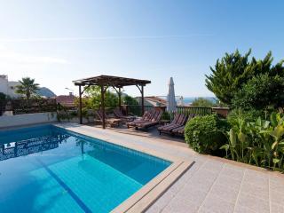 Villa Sonbahar - Kalkan vacation rentals