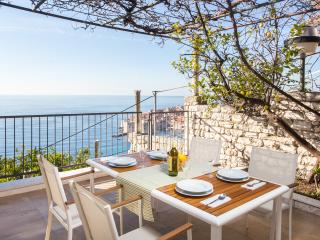 Du Home A II- Apartment Ocean - Dubrovnik vacation rentals