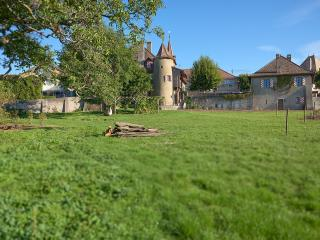 Château Rochefort, Dortoir Compostelle - Allaman vacation rentals