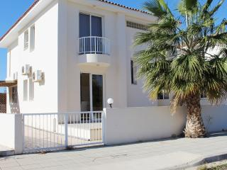 Michaele Villa - Protaras vacation rentals