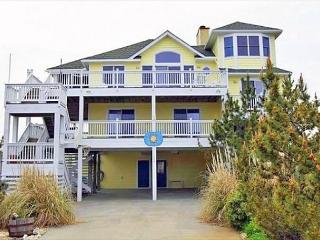 4 bedroom House with Deck in Corolla - Corolla vacation rentals