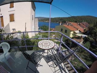 Nice Condo with Internet Access and Dishwasher - Valun vacation rentals