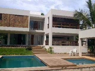 Praia da Pipa/RN B&B - Pipa vacation rentals