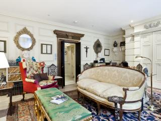 1 bedroom House with Internet Access in London - London vacation rentals