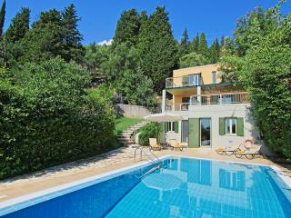 Villa Irini - Kalami vacation rentals