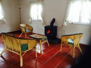 Pombeiro da Beira 3 bed renovated farmhouse. - Arganil vacation rentals