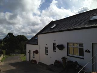 Stables, Spoutwells Holiday Cottages - Stranraer vacation rentals
