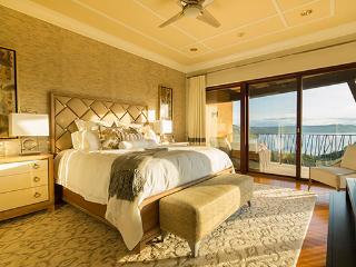 Luxe Condo at Beach Resort - Gulf of Papagayo vacation rentals