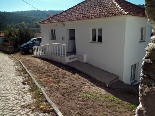 Pombeiro da Beira secluded 3 bed cottage - Arganil vacation rentals