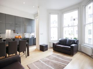 Longridge Road - London vacation rentals