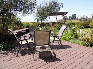Beautiful Home Overlooking San Diego - San Diego vacation rentals