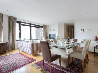 onefinestay - Milmans Street apartment - London vacation rentals