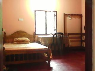 Beautiful Villa with Internet Access and Wireless Internet - Kalpitiya vacation rentals