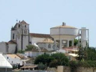 casa no campo - Tavira vacation rentals