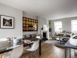 onefinestay - Old Church Street apartment - London vacation rentals