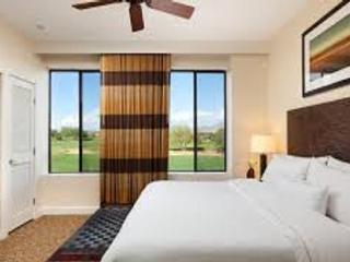 Phoenix Open 2017 - Westin Kierland Villa - 2 BD - Phoenix vacation rentals