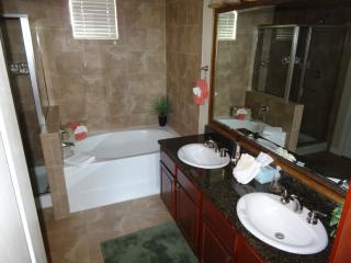 Bella Piazza 3 Bedroom - IPG 82235 - Davenport vacation rentals
