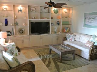 Bonita Beach Club C-234 - Monthly - Bonita Springs vacation rentals