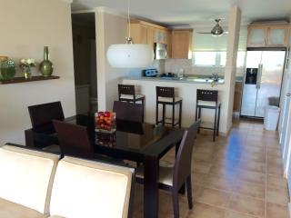 2 bedroom Condo with Television in Palmer - Palmer vacation rentals
