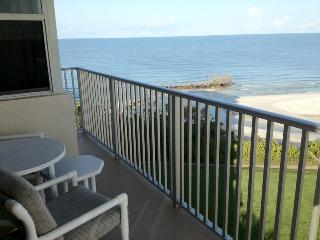Estero Beach & Tennis C-707 - Weekly - Fort Myers Beach vacation rentals