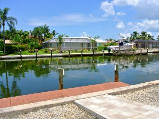 Palmview - Wkly - Fort Myers Beach vacation rentals