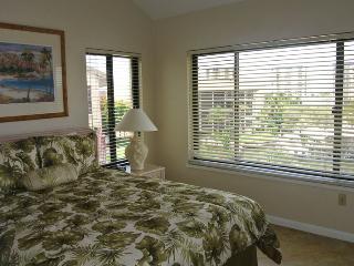 Santa Maria 410 - Wkly - IPG 82085 - Fort Myers Beach vacation rentals