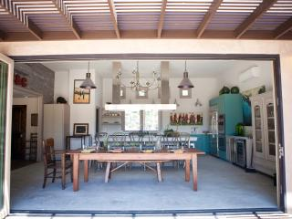 Culinary Retreat with Two Luxe Private Suites - Paso Robles vacation rentals