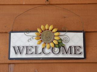 New Rental in Keystone Immediate Availability - Keystone vacation rentals