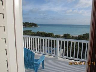 Beachfront Villa on Taylor Bay in Turks & Caicos - Ocean Point vacation rentals