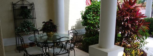 Perfect 4 bedroom Bonita Springs Villa with Internet Access - Bonita Springs vacation rentals