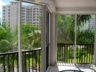 Waterside 326 - Monthly - Fort Myers Beach vacation rentals