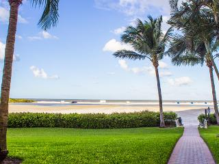 Sandarac 610A - Weekly - Fort Myers Beach vacation rentals