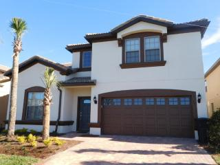 MT2145* - Four Corners vacation rentals