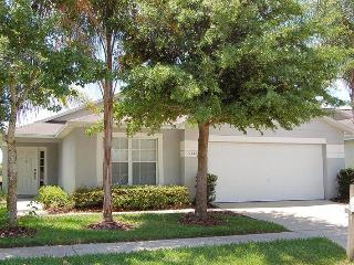 SC17400 - Four Corners vacation rentals