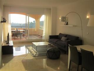 New 3 bed apartment within the 5 star The Retreat - Elviria vacation rentals