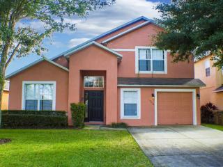 Lee's Silver Creek Villa - Four Corners vacation rentals