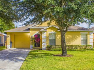 Rita's Silver Creek Villa - Four Corners vacation rentals