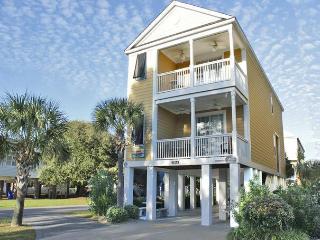 Island Breeze - Surfside Beach vacation rentals
