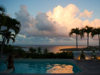 Nice Villa with Internet Access and Dishwasher - Marigot vacation rentals