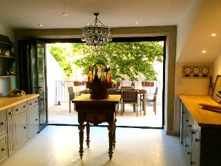 Charming house with private pool - Causses et Veyran vacation rentals