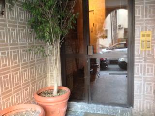 Appart Meublé 4 à 5 personnes à CASABLANCA Centre - Casablanca vacation rentals